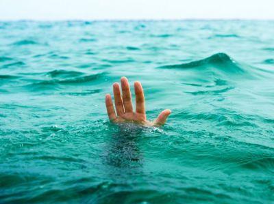 Biləsuvar sakini su kanalında boğulub