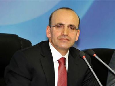 """""""Türkiyə üçün Avropa Birliyi ABŞ-dan 10 qat önəmli tərəfdaşdır"""""""