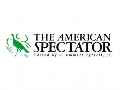 """""""The American Spectator"""" qəzeti ABŞ-Azərbaycan münasibətlərindən yazır"""