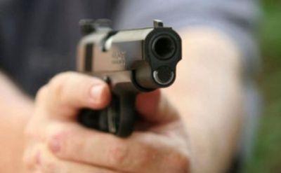 Moskvada atışma oldu, iki polis yaralandı