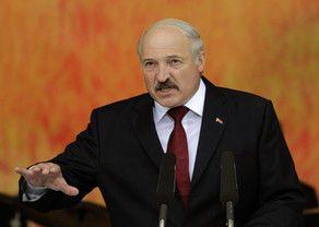 Lukaşenko rus neftinə alternativ axtarır