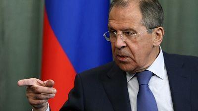Rusiyadan Trampa daha bir dəstək