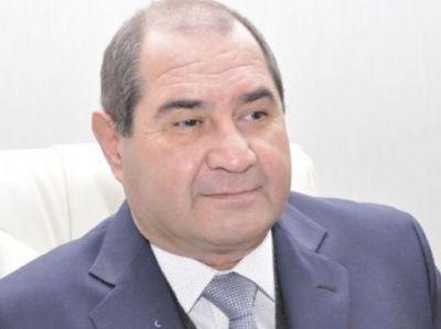 """Руководитель центра: """"Корень армянского захватничества находится не в Нагорном Карабахе"""""""