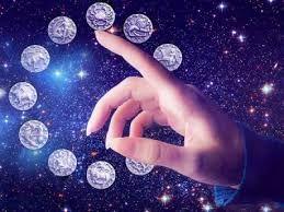 Paxıllardan qorunun - Astroloji proqnoz