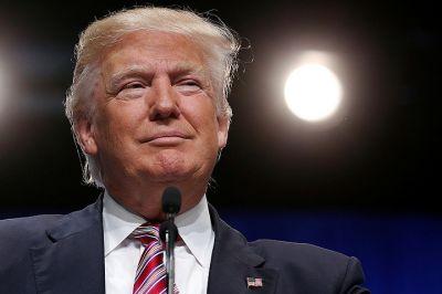 WT: Трамп мог бы получить Нобелевскую премию, разрешив карабахский конфликт