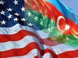 «Независимая газета»: «Баку берет курс на Вашингтон»