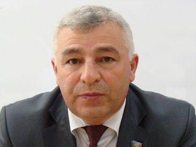 """""""Burada məqsəd müavinətləri birbaşa məcburi köçkünlərə çatdırmaqdır"""" - ŞƏRH"""