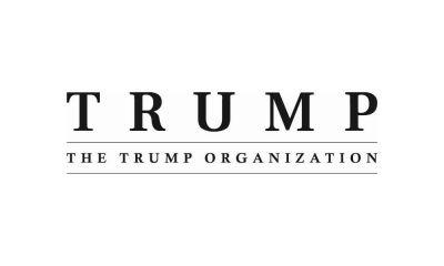 Трамп покинул свою компанию Trump Organization
