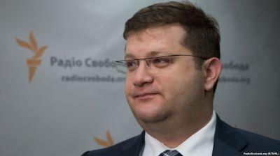 Председатель комитета ПАСЕ заявил о давлении со стороны армянской делегации