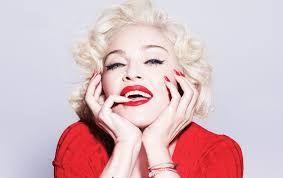 ŞOK: ABŞ kəşfiyyatı Madonnanı hədəfə aldı