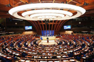 ПАСЕ вновь приняли резолюцию о принадлежности Карабаха Азербайджану