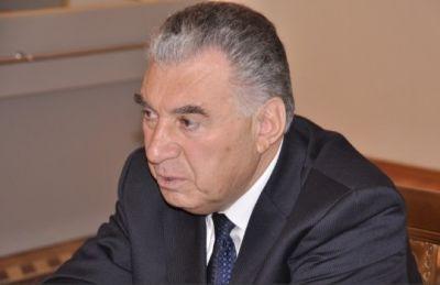 Али Гасанов: 190 азербайджанских семей хотят вернуться в освобожденное село Джоджуг Марджанлы