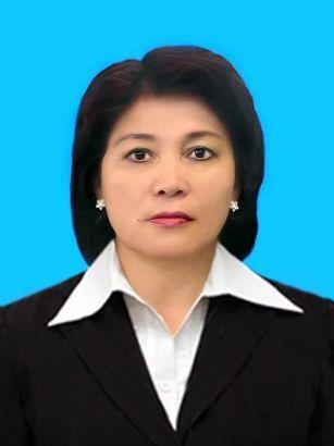 Доктор исторических наук Шохистахон Ульжаева: Шухрат Саламов - единственный узбекский историк, раскрывший преступления партии «Дашнакцутюн»