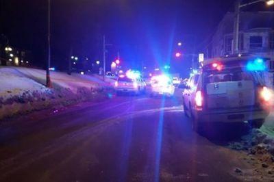 Растет число погибших в теракте в Канаде