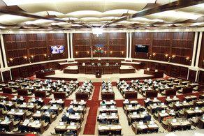 В Азербайджане инвалиды II и III группы будут считаться трудоспособными