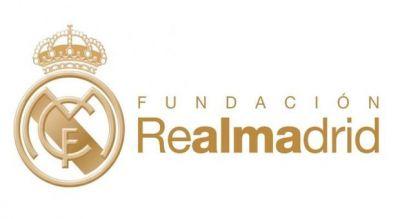 Мадридский «Реал» открывает школу в Баку
