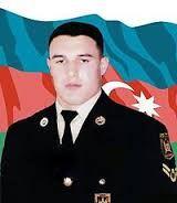 Сегодня день рождения Национального героя Мубариза Ибрагимова