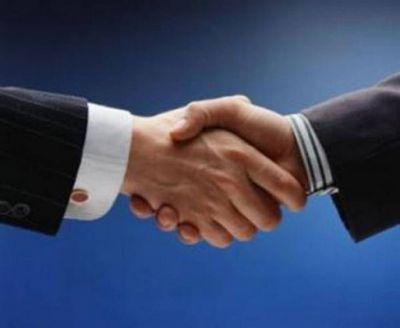 Беларусь и Монголия подписали соглашение о сотрудничестве в сфере культуры