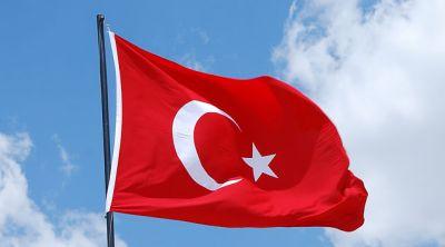 Известна дата референдума в Турции