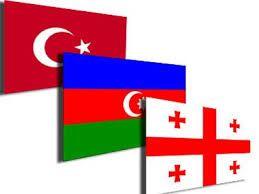 Запланирована встреча глав МИД Азербайджана, Турции и Грузии