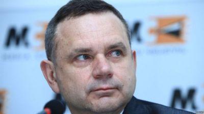 Посол: «Сопредседатели МГ ОБСЕ не жалеют усилий»