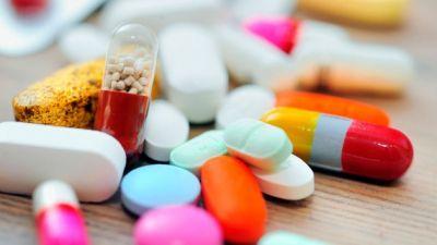 Тарифный совет о дефиците на лекарственном рынке