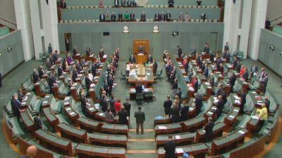 Австралийский сенатор: «Армения контролирует территорию Нагорного Карабаха»