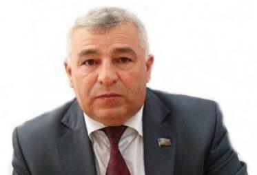 """Депутат: """"Сепаратисты совершают шутовские действия"""""""