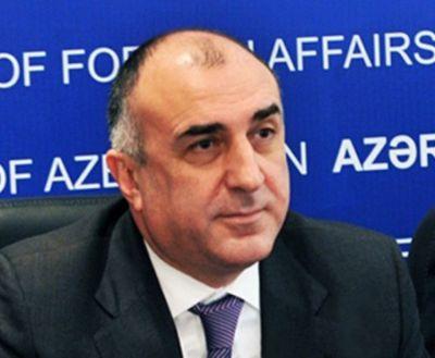 В Мюнхене обсуждена интенсификация переговорного процесса по урегулированию нагорно-карабахского конфликта