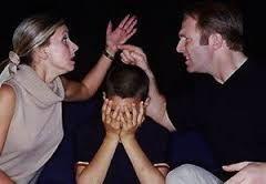 Ailədaxili münaqişələrin kökündə nə dayanır? AÇIQLAMA
