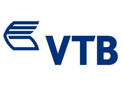 Bank VTB-nin şərhi