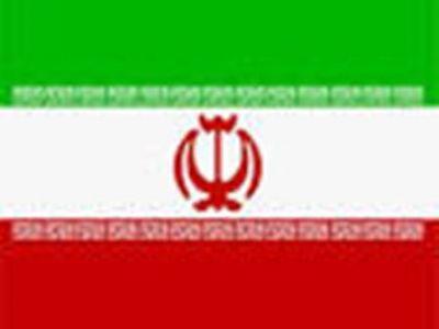 """Qarabağdakı """"referendum""""u doğru saymırıq İran səfirliyi"""
