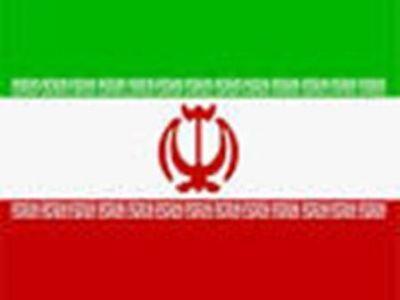 Мы не считаем правильным проведение «референдума» в Нагорном Карабахе - посольство Ирана