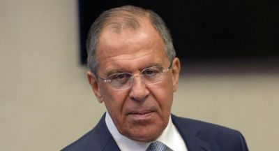 Sergey Lavrov ABŞ-la münasibətlərdən danışdı