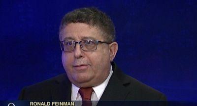 Amerikalı professor: Tramp hakimiyyətdə 199 gün qala biləcək
