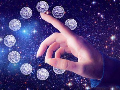 Səhhətinizə fikir verin - Astroloji proqnoz