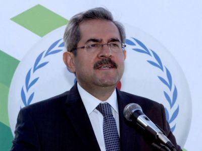"""Türkiyəli deputat: Qanunsuz """"referendum""""un nəticələri Türkiyə tərəfindən tanınmayacaq"""