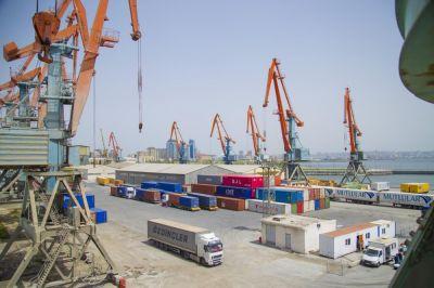 Соединение транспортной инфраструктуры является одним из важнейших вызовов для Азербайджана