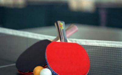 """Stolüstü tennisçilərimiz """"İsveç open"""" turnirinə qoşulacaqlar"""