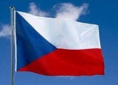 """Двойное отношение Чехии к """"референдуму"""" в Нагорном Карабахе"""