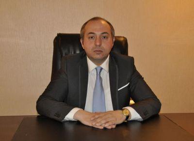 Военный обозреватель прокомментировал визит Налбандяна в Москву