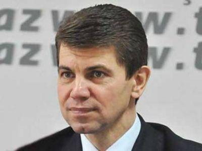 Отношения между Азербайджаном и Украиной на стратегическом уровне - Посол