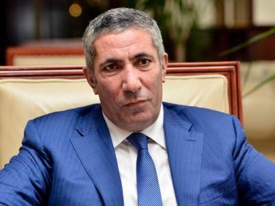 Сиявуш Новрузов: Совершившие Ходжалинский геноцид рано или поздно предстанут перед международным судом