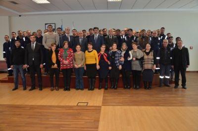 YAP Qaradağ rayon təşkilatı hesabat seçki yığıncağlarını davam etdirir -  FOTOLAR