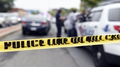 ABŞ-ın Missisipi ştatında atışma: 4 nəfər öldü