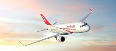 Открывается прямой авиарейс Шарджа-Баку