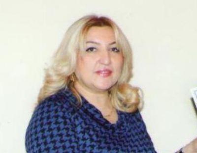 Komitə tərəfindən növbəti yenilik - FOTO