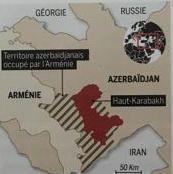 Авторитетное французское издание La Revue обвинило Армению в Ходжалинском геноциде