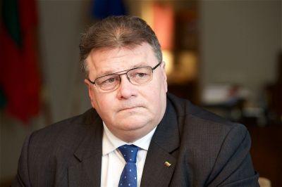 МИД Литвы: Россия провоцирует конфликт в Нагорном Карабахе