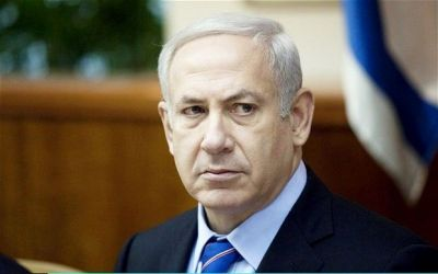 """""""Yerusəlim Post"""" açıqladı: Netanyahu Moskvaya gedəcək"""